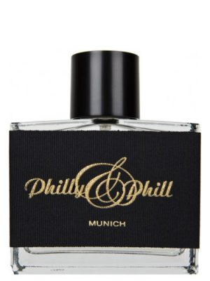Date Me In Downtown (Sensual Oud) Philly&Phill