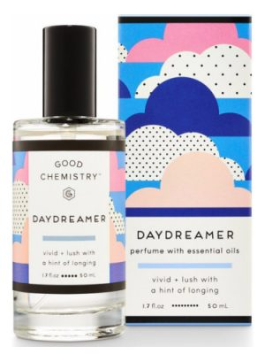 Daydreamer Good Chemistry