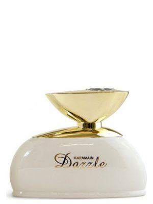 Dazzle Al Haramain Perfumes