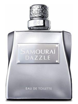 Dazzle Samouraï