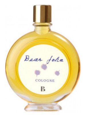 Dear John B Never Too Busy To Be Beautiful