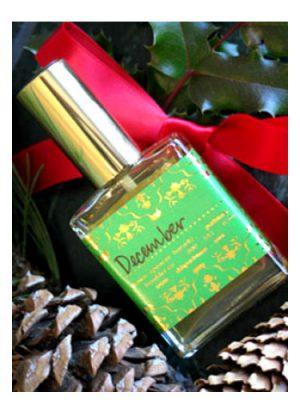 December DSH Perfumes