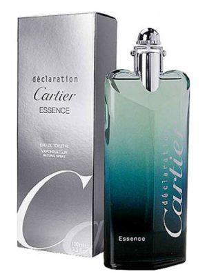 Declaration Essence Cartier