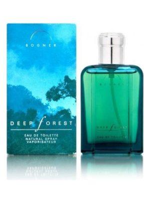 Deep Forest Bogner