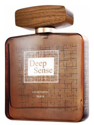 Deep Sense Prime Collection