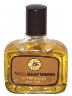 Deep Woods Avon