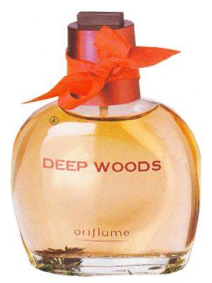 Deep Woods Oriflame