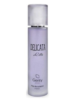Delicata Lilla Parfums Genty