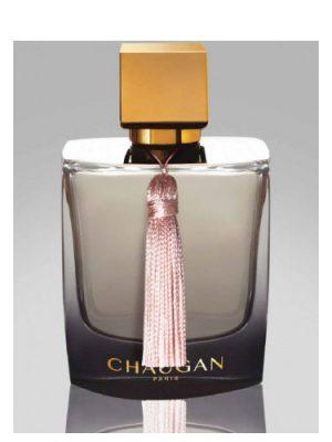 Delicate Chaugan