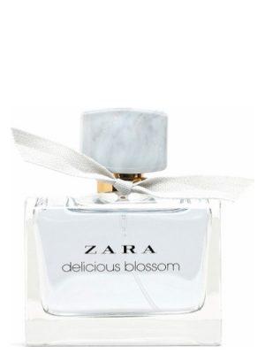 Delicious Blossom Zara