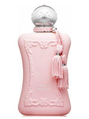 Delina Exclusif Parfums de Marly