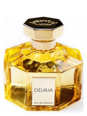 Deliria L'Artisan Parfumeur