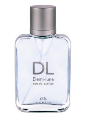 Demi-Lune № 7 CIEL Parfum