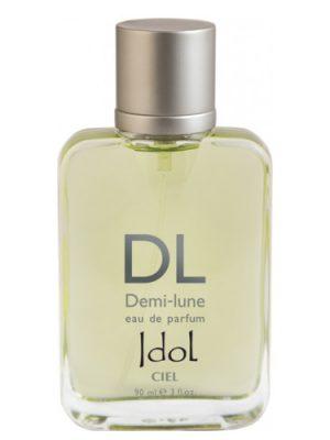 Demi-Lune Idol CIEL Parfum