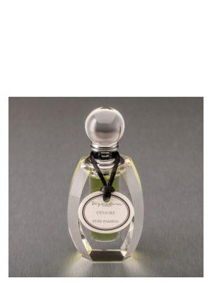 Demure Signature Fragrances