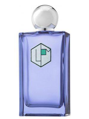 Desarmant La Parfumerie Moderne