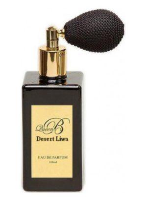 Desert Liwa Queen B
