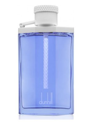 Desire Blue Ocean Alfred Dunhill