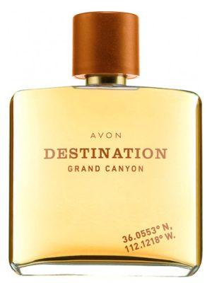 Destination Grand Canyon Avon