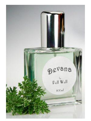 Devana Pell Wall Perfumes