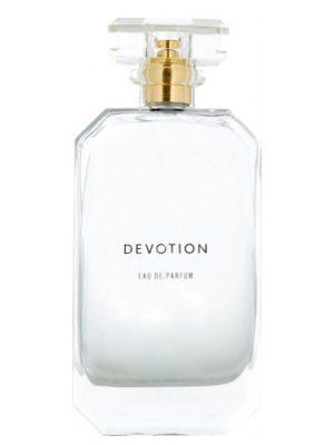 Devotion New Look