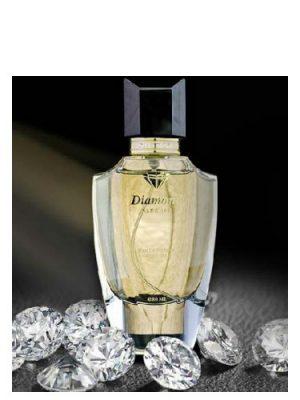 Diamond Al-Rehab