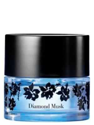 Diamond Musk Oriflame