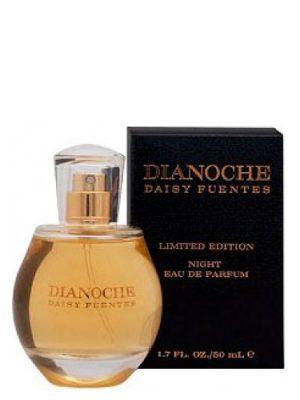 Dianoche Night Daisy Fuentes