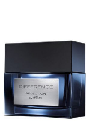 Difference Men s.Oliver
