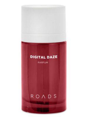 Digital Daze Roads