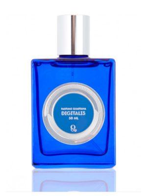 Digitalis Parfums Quartana
