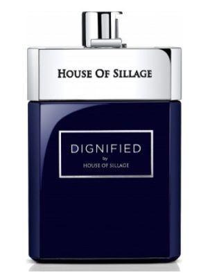 Dignified House Of Sillage
