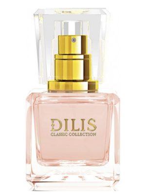Dilis Classic Collection No. 38 Dilis Parfum