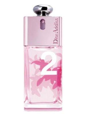 Dior Addict 2 Summer Litchi Christian Dior