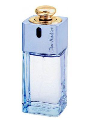 Dior Addict Eau Fraiche 2004 Christian Dior
