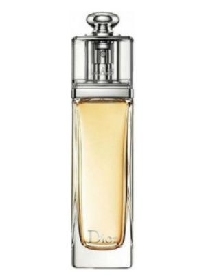 Dior Addict Eau de Toilette  Christian Dior