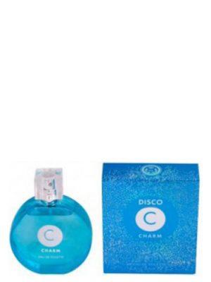 Disco Charm Christine Lavoisier Parfums