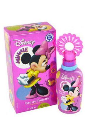 Disney Minnie 2005 Air-Val International