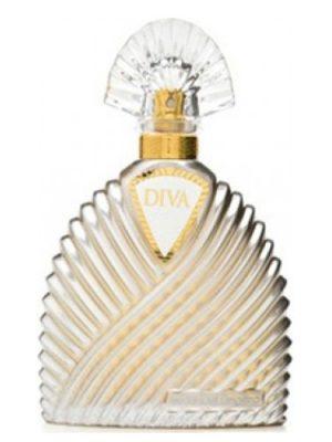 Diva Limited Edition Emanuel Ungaro