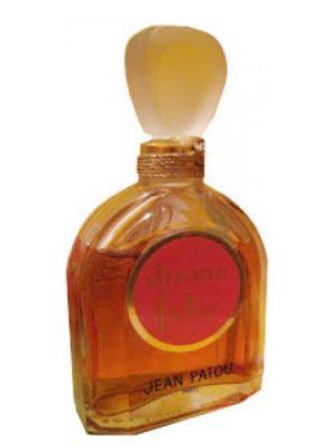 Divine Folie Parfum Jean Patou