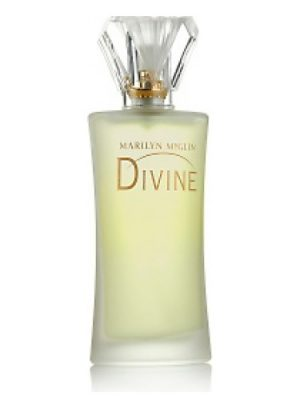 Divine Marilyn Miglin