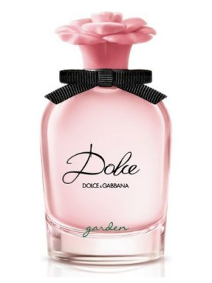 Dolce Garden Dolce&Gabbana
