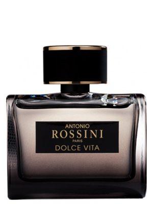 Dolce Vita Antonio Rossini