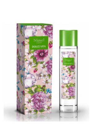 Dolce Vita Ninel Perfume