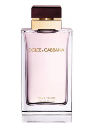 Dolce&Gabbana Pour Femme Dolce&Gabbana
