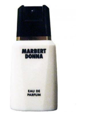 Donna Marbert