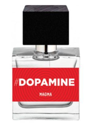#Dopamine Magma