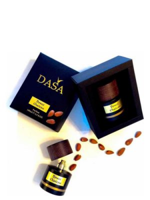 Douce Chateau Dasa Concept Store