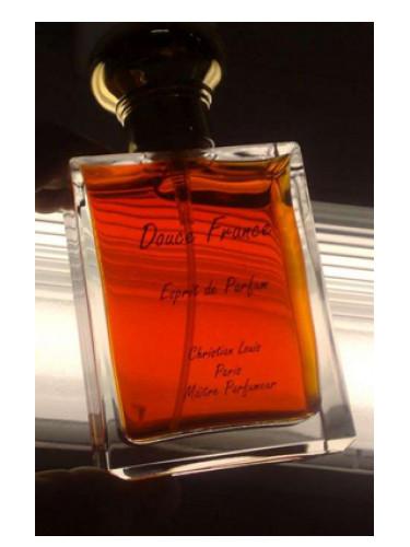 Douce France Parfums et Senteurs du Pays Basque