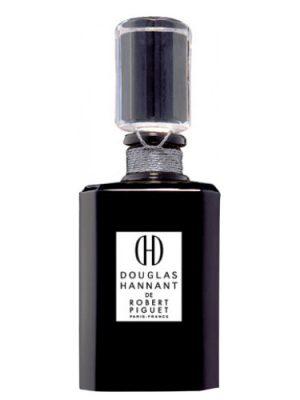 Douglas Hannant Robert Piguet